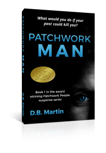 PatchWorkMan-NEW-3D
